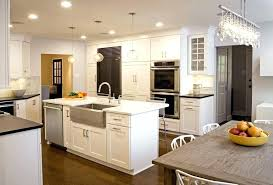 kitchens designs ideas transitional kitchen designs stunning transitional kitchen design