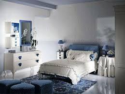 d馗o chambre femme photo dans decoration chambre femme image de decoration