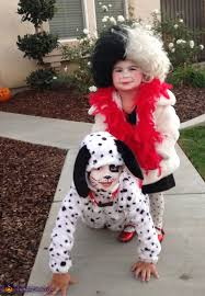 Richard Simmons Halloween Costumes 54 Cute Creepy Clever Halloween Costumes Siblings