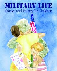 thanksgiving poems for toddlers military life stories and poems for children peggie brott