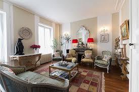 chambre d hotes versailles chambre d hotes versailles luxury élégant chambre d hote corte