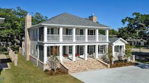 Knoxville Home Design And Remodeling Show 2015 New Homes Gulf Coast Ms Gulf Port Ms Home Builder Elliott Homes