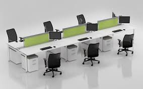 office benching systems 6 person office workstation desk benching system for sale joyce