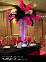 Pink And Black Sweet 16 Decorations 264 Best Sweet 16 Images On Pinterest Sweet 16 Victoria U0027s