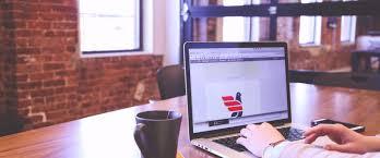 avoiding resume mistakes 10 resume mistakes to avoid in 2017 careerenlightenment
