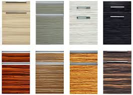 Kitchen Cabinet Door Materials Jisheng Kitchen Cabinet Design Malaysia Melamine Kitchen Cabinet