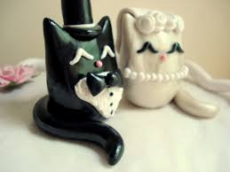 polymer clay wedding cake toppers philippines wedding cake