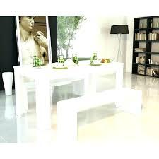 table de cuisine avec banc banc table a manger table de cuisine avec banc d angle coin repas a