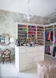 spare room closet 29 best spare bedroom to closet images on pinterest walk in
