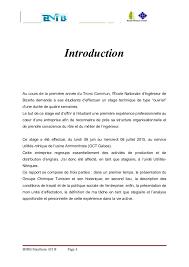 bureau des stages 4 rapport 2ème version
