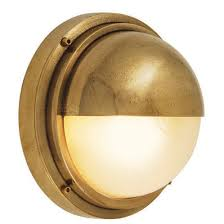 Nautical Ceiling Light Fixture by Nautical Led Porthole Outdoor Sconce Ceiling Light Shades Of Light
