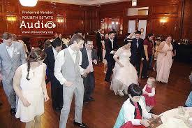 chicago wedding dj maggiano s schaumburg chicago wedding dj