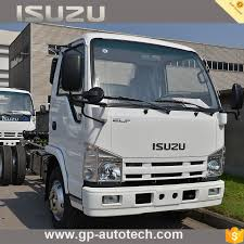 china isuzu 2 china isuzu 2 manufacturers and suppliers on