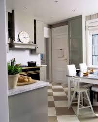 cuisine meubles gris benita loca