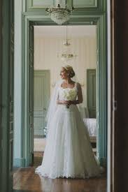 389 best french wedding dresses images on pinterest french