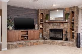 4 bedroom floor plan k 3237 hawks homes manufactured