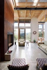 Feldman Architecture 823 Best Contemporary Farm House Images On Pinterest