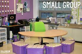 Guided Reading How To Organize Kindergarten Guided Reading Small Groups