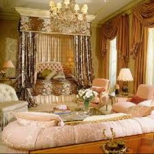 Luxury Bedroom Decoration by 402 Best Girly Room Ideas Images On Pinterest Dream Bedroom