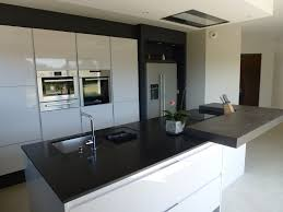 cuisine pratique l atelier de la cuisine meubles
