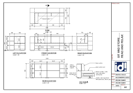 download how to read construction drawings zijiapin