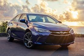 2016 chevrolet malibu vs 2016 toyota camry which is better