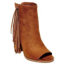 womens steel cap boots target 21 best fall for starbucks at target images on