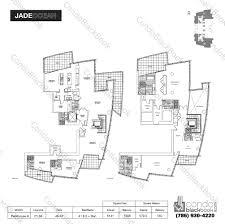 jade ocean unit 4608 condo for sale in sunny isles beach