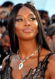 56 year old ebony women naomi cbell wikipedia