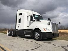 2017 kenworth t680 price kenworth t680 used trucks for sale mhc used truck sales