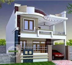 new home designs home design photos house design indian house design new home designs