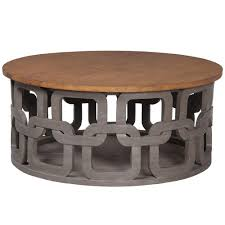 grey washed end tables coffee table grey wash coffee table acme shantoria white washed