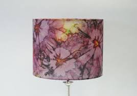 silk lampshades u2013 love earth store