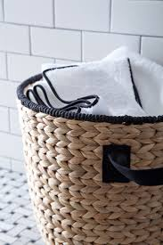 100 best cestas images on pinterest basket boxes and home