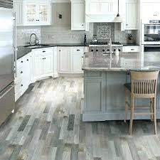kitchen floor tile pattern ideas arabesque floor tile floor tile pattern ideas arabesque tile