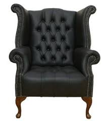 High Back Living Room Chair with High Back Living Room Chair Mesmerizing High Back Living Room