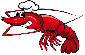 cartoon martini png shrimp cocktail cliparts many interesting cliparts