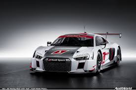 bell audi hours alex racing back with audi sweedler bell and montecalvo
