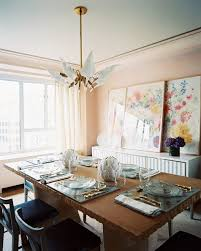 Vintage Dining Room Lighting Vintage Dining Room Photos 43 Of 58