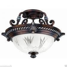 hamilton bay light fixtures superior hton bay light fixtures 1 hton bay light fixture