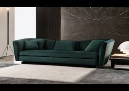 sofa minotti seymour sofa designed by rodolfo dordoni minotti orange skin