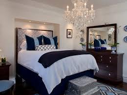 lustre chambre a coucher adulte lustres chambre a coucher lustre pas cher moderne triloc