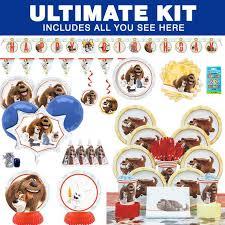 party supplies wholesale 49 best secret of pets party ideas images on