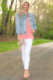Light Jean Jacket Light Denim Blue Jean Jacket By Red Dress Boutique