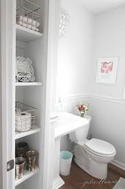 bathroom ideas on a budget half bath a design