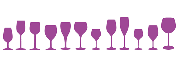 do i need different glasses for different wines wine 101