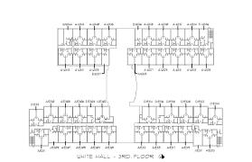 University Floor Plans Northeastern University Housing Floor Plans U2013 Meze Blog