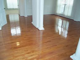 faux wood flooring home decor