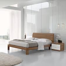 Bari Bedroom Furniture 100 Ideas Bari Bedroom Furniture On Omdom Info