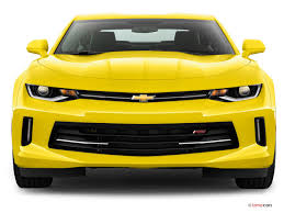what car company makes camaros chevrolet camaro prices reviews and pictures u s